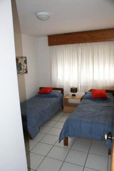 Apartamento ID.23916 - A PASOS DE LA MANSA .. CÓMODO APTO EN VENTA Y ALQUILER TEMPORADA