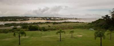 Departamento en Playa Brava - Tiburón Terrazas Bloque Barra!