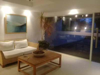 Apartamento en Rincón del Indio Punta del Este