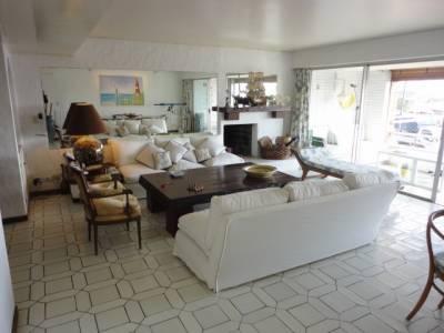 Apartamento Peninsula Puerto Punta del Este