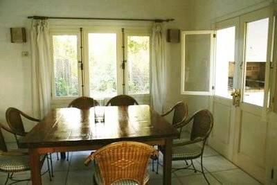Hermosa Casa en Venta en excelente ubicación en Rincón del Indio.
