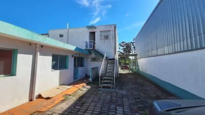 Excepcional Oportunidad de Renta! Complejo de 7 apartamentos en PH en Barrio La Sonrisa Maldonado