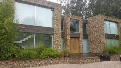 Casa de Campo en Miramar Acres La Barra
