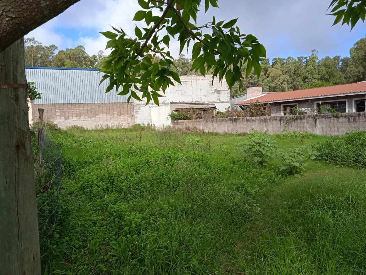 Terreno ID.299211 - TERRENO EN BARRIO SAN FERNANDO - MALDONADO