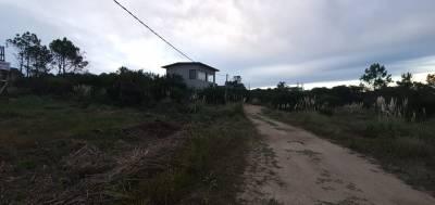 TERRENO EN PUNTA PIEDRAS - LA BARRA