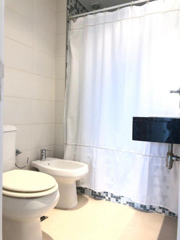 Apartamento ID.5653 - APARTAMENTO EN VENTA CERCANO PLAYA MANSA