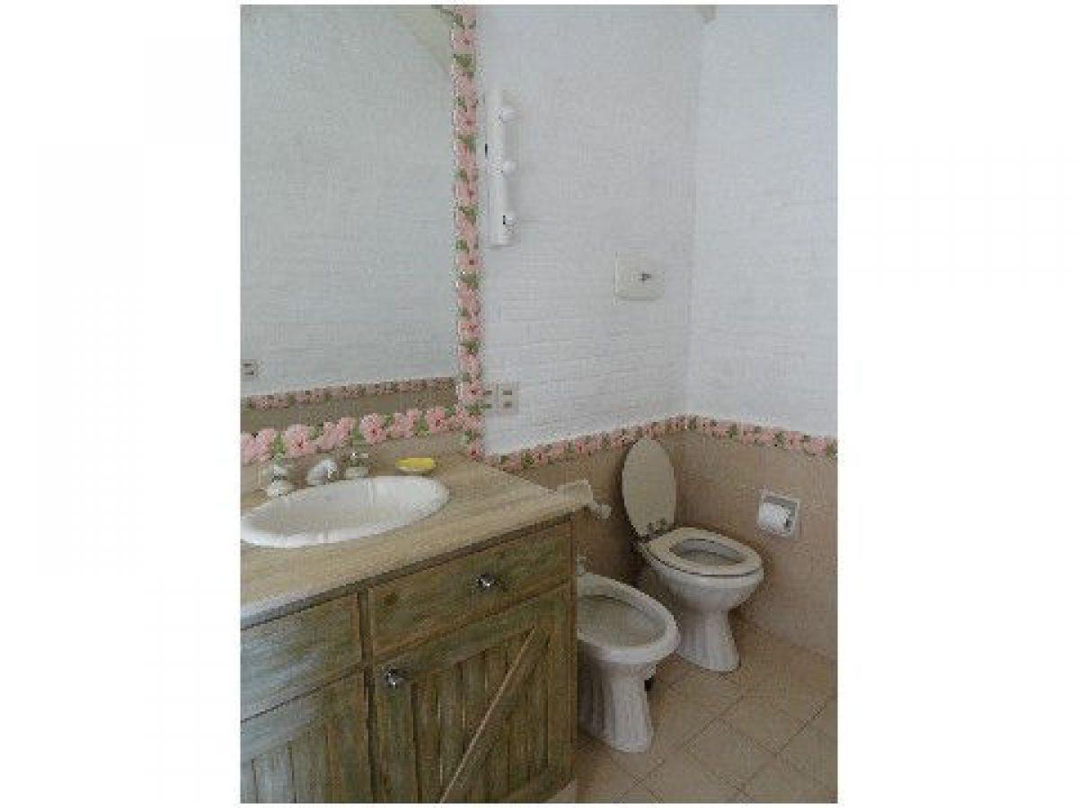 Casa Ref.326 - Hermosa Casa en Playa Mansa consulte!!!!