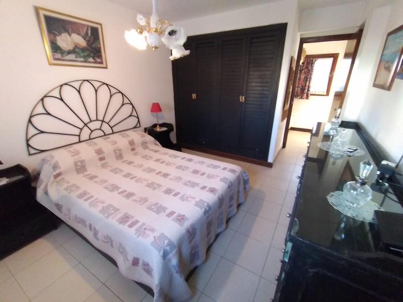 Apartamento ID.24558 - zona de Peninsula, con vista a playa mansa