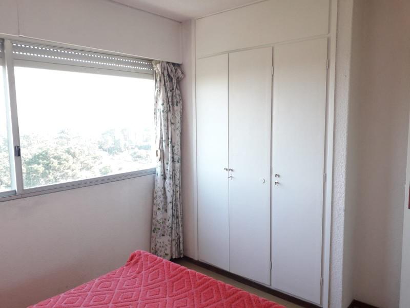 Apartamento ID.43 - apartamento en zona de Roosevelt
