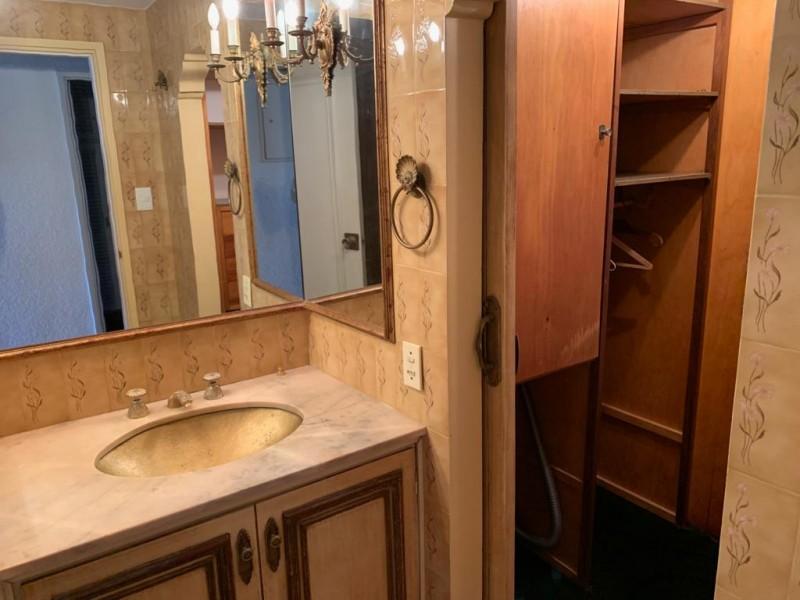 Apartamento ID.6627 - apartamento en primera linea de playa mansa