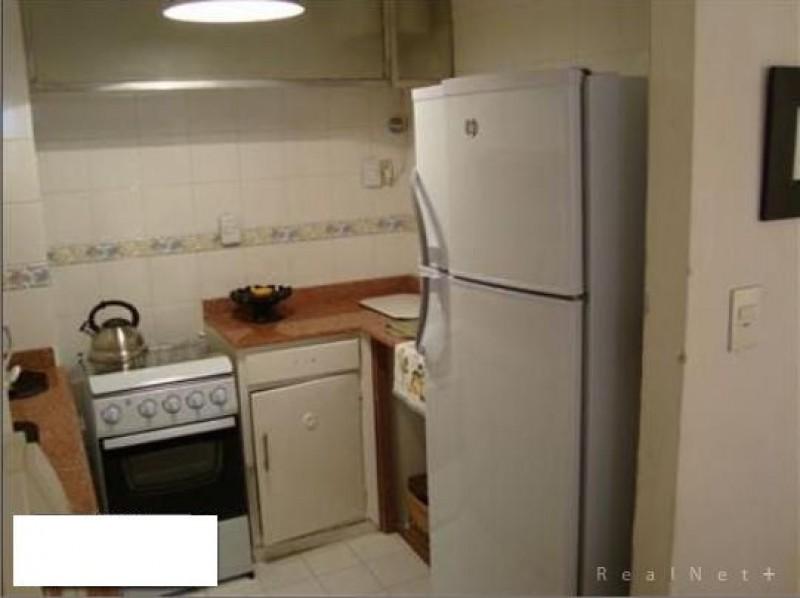 Apartamento ID.226 - bajos gastos comunes !!!! apartamento en península