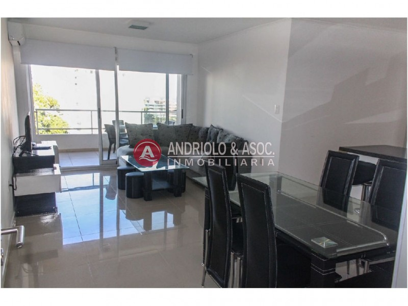 Apartamento ID.3307 - edificio con aminities
