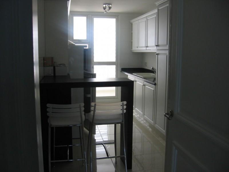 Apartamento ID.39 - torre de categoría