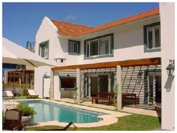 Casa en Venta en Punta del Este La Barra de 5 Dormitorios
