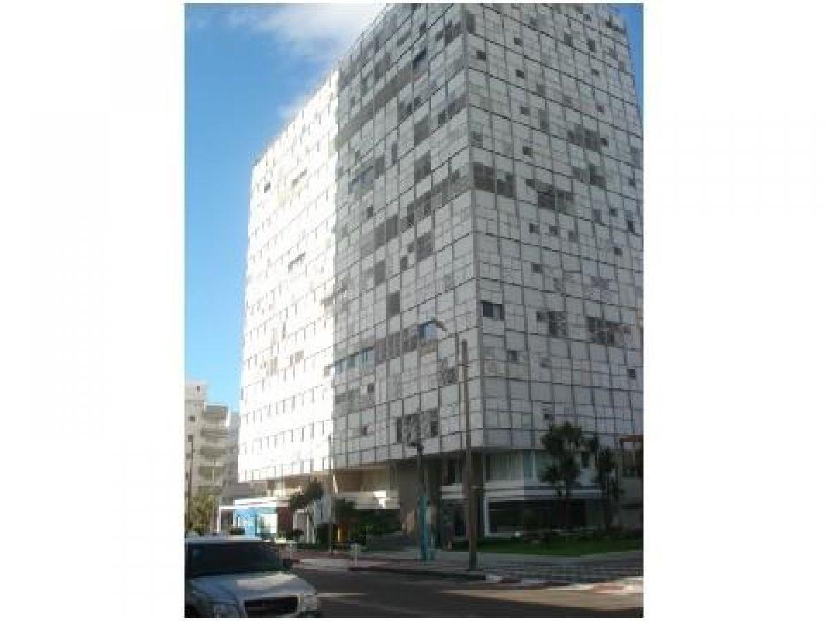 Apartamento Ref.191 - Apartamento en Venta, Peninsula, Punta del Este, 1 Dormitorios.