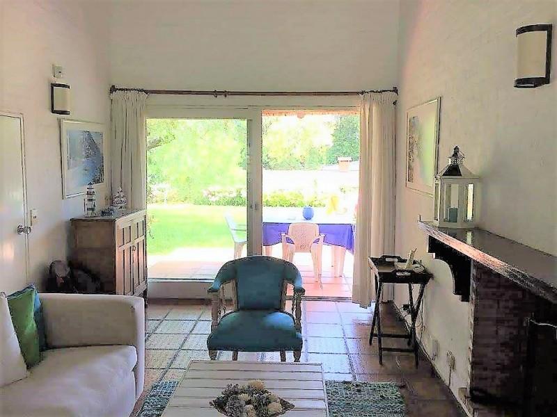 Casa ID.434 - 4 dormitorios MANSA PARADA 15