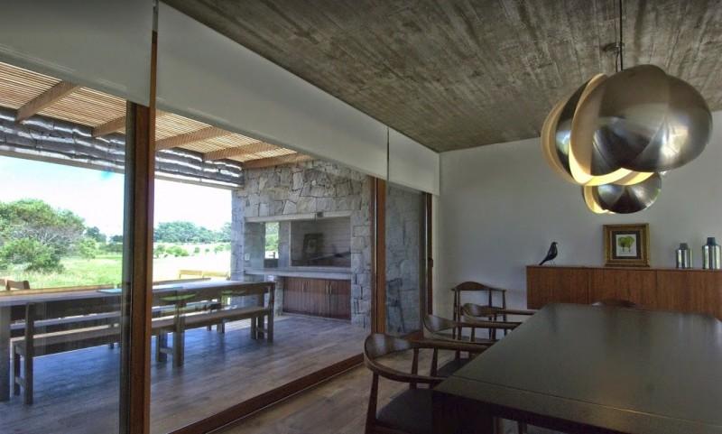Casa ID.99 - Laguna Estate
