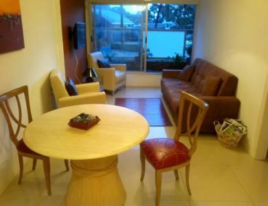 Apartamento para vivir todo el año en Punta del Este