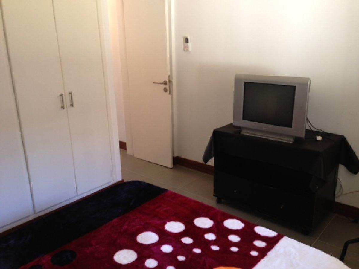 Apartamento ID.435 - Alquiler departamento en Manantiales
