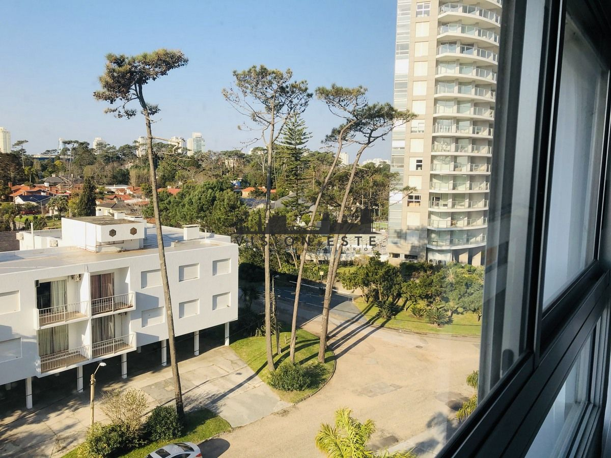 Apartamento ID.378 - Departamento en Punta del Este