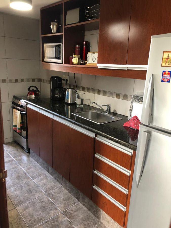 Apartamento ID.467 - venta departamento en Punta del Este Brava