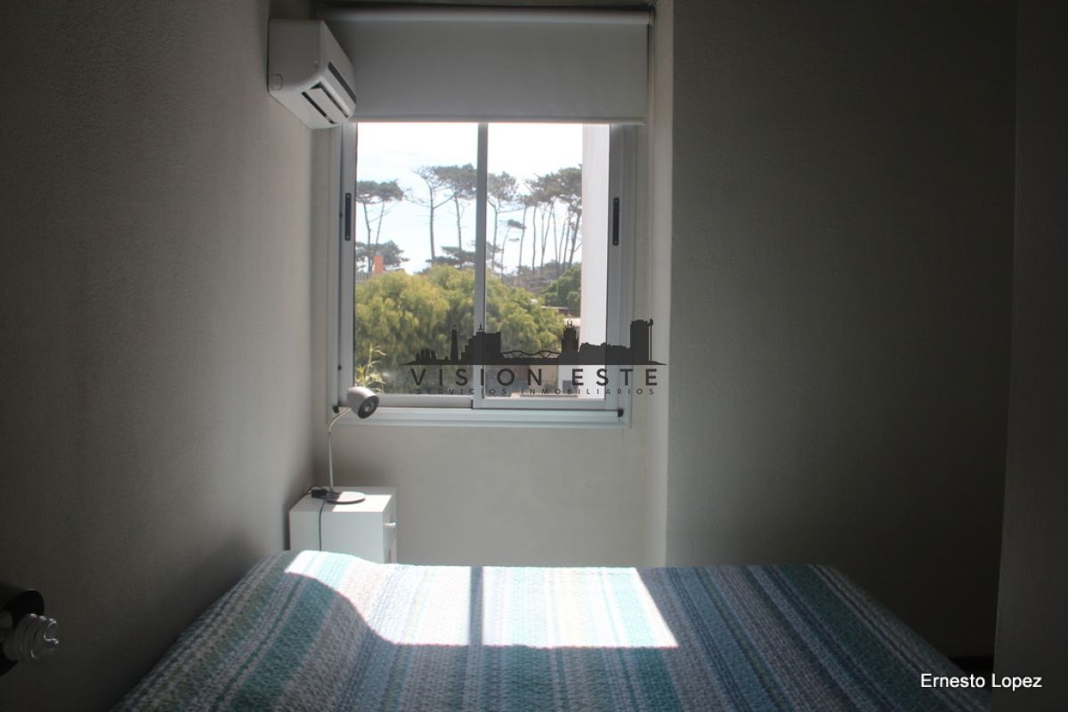 Apartamento ID.312 - Venta departamento 2 dormitorios en Manantiales
