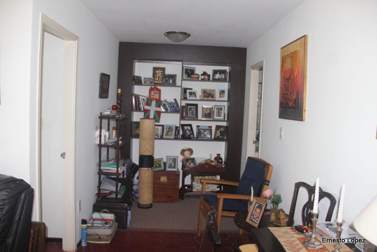 Apartamento ID.314 - Venta departamento en Roosevelt Punta del Este