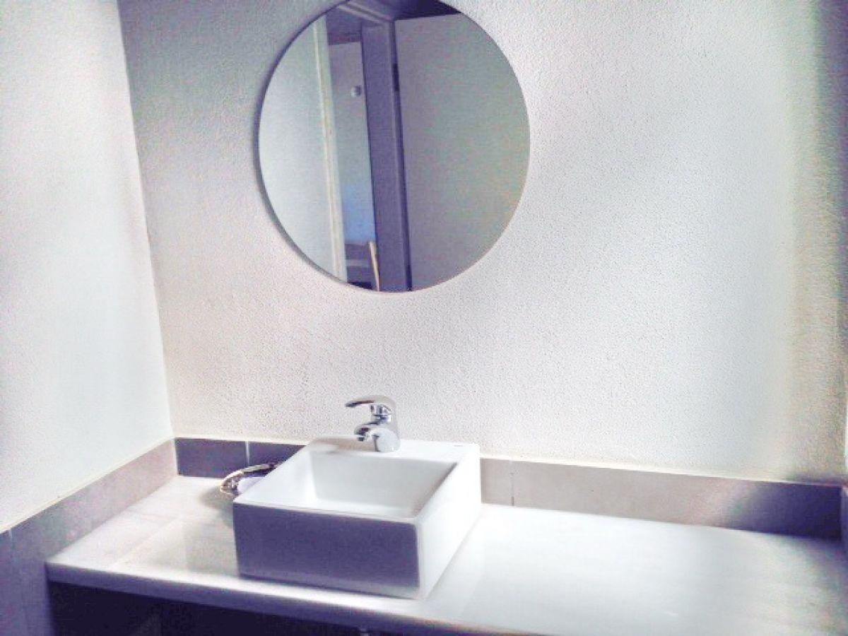 Apartamento ID.436 - Alquiler departamento en Manantiales