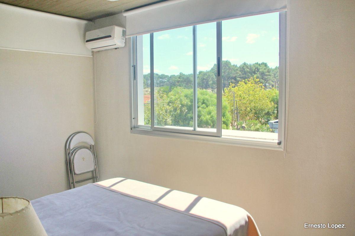 Apartamento ID.384 - Alquiler departamento en Manantiales