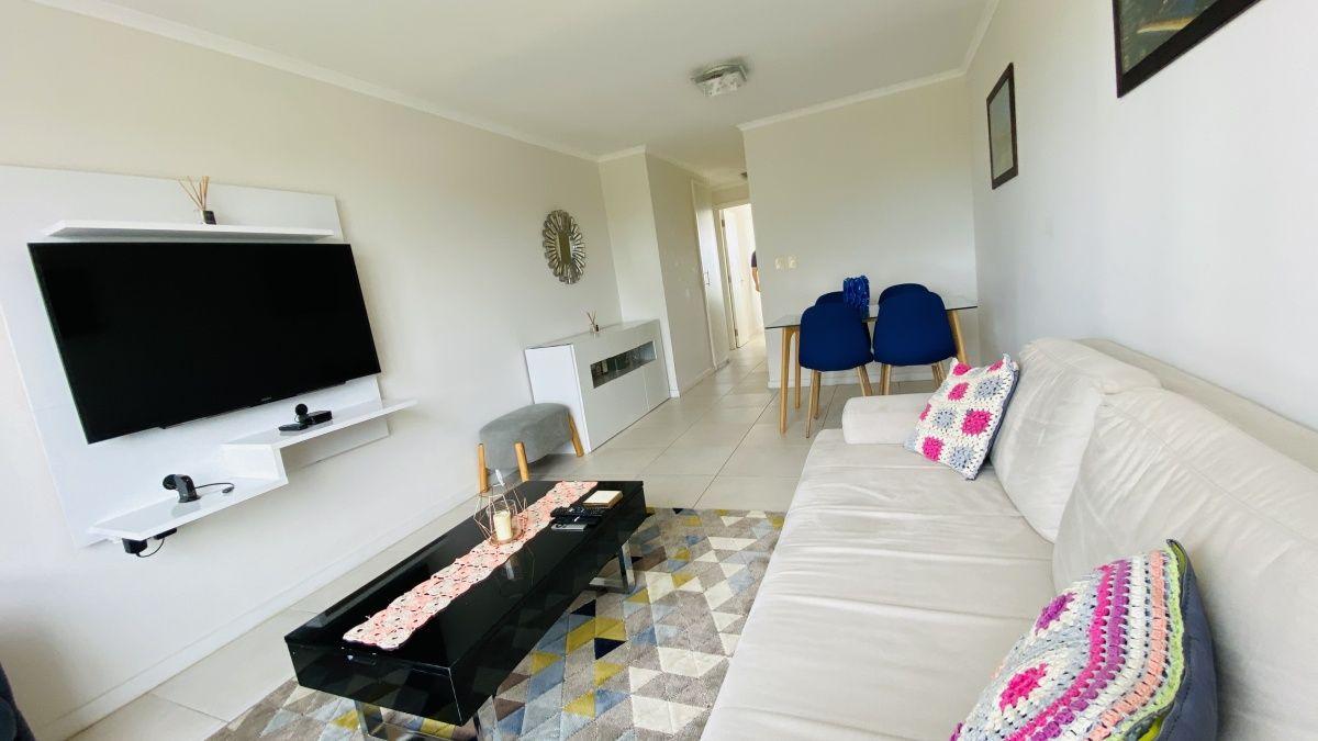 Apartamento ID.473 - Departamento en Punta del Este venta