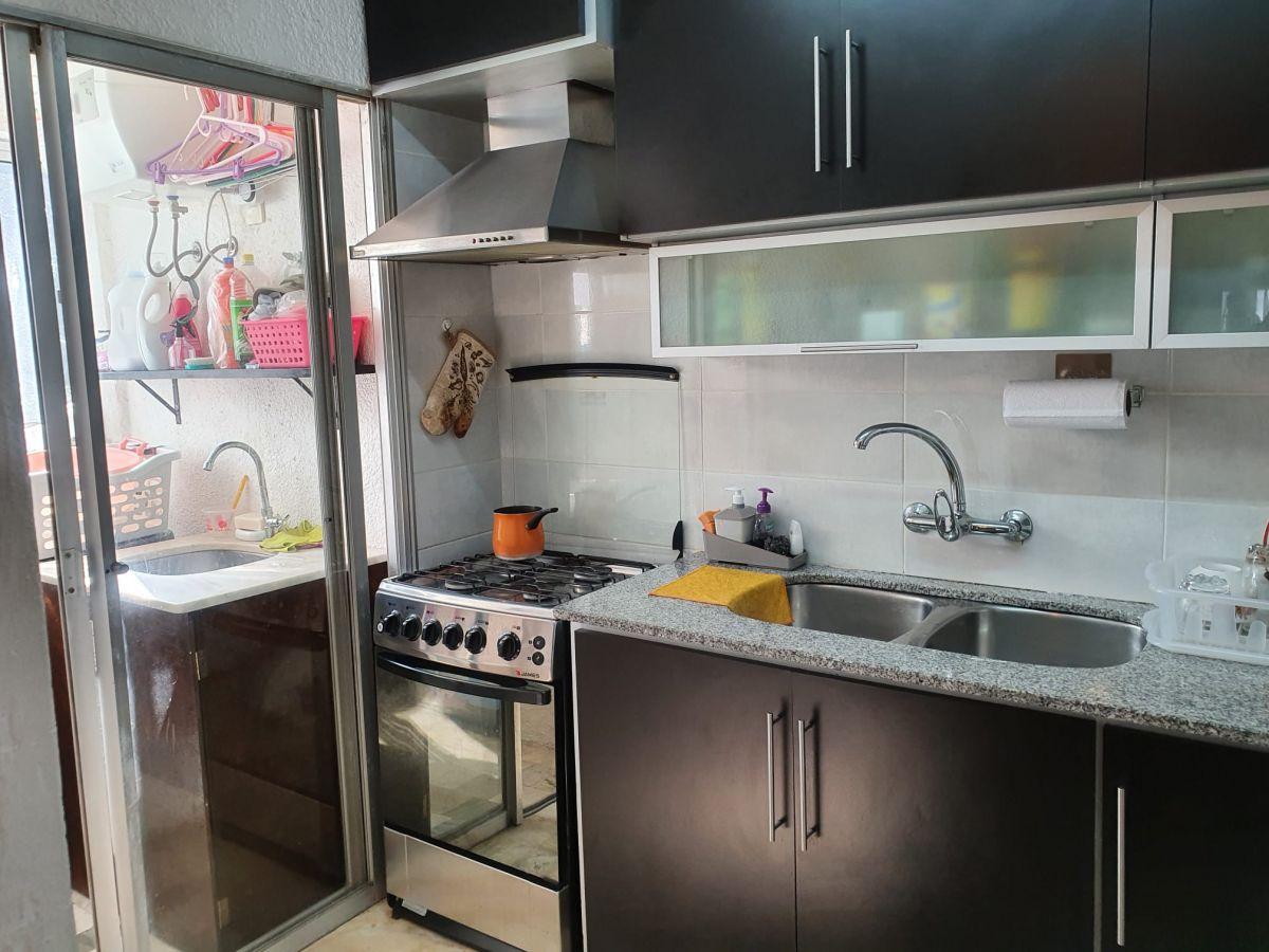 Apartamento ID.472 - Venta departamento en Punta del Este AV Roosevelt