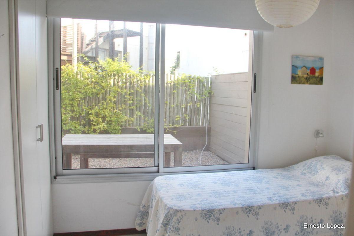 Apartamento ID.446 - Alquiler departamento en Manantiales
