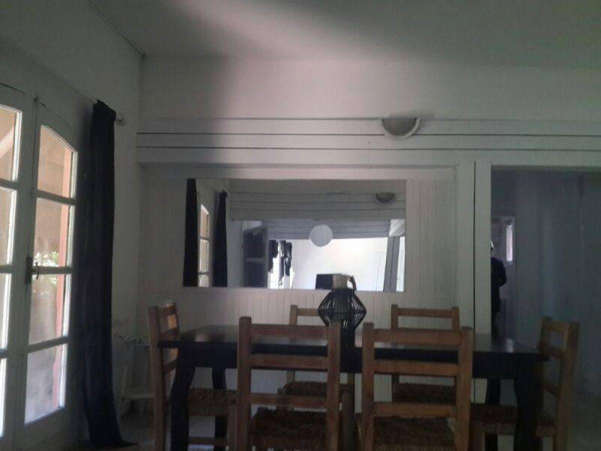 Casa ID.295 - Venta casa en El Tesorola barra