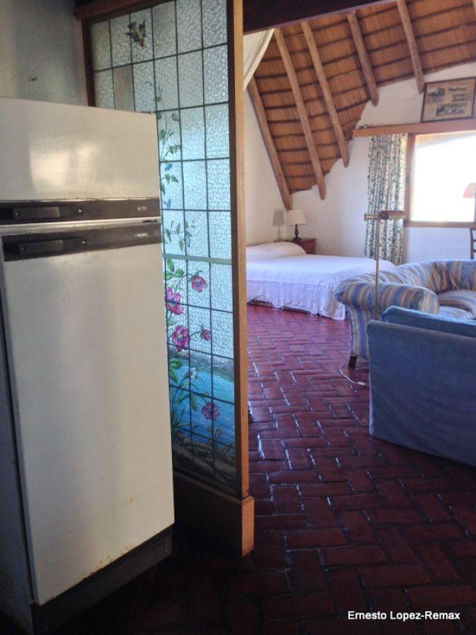 Casa ID.453 - Alquiler casa en Manantiales