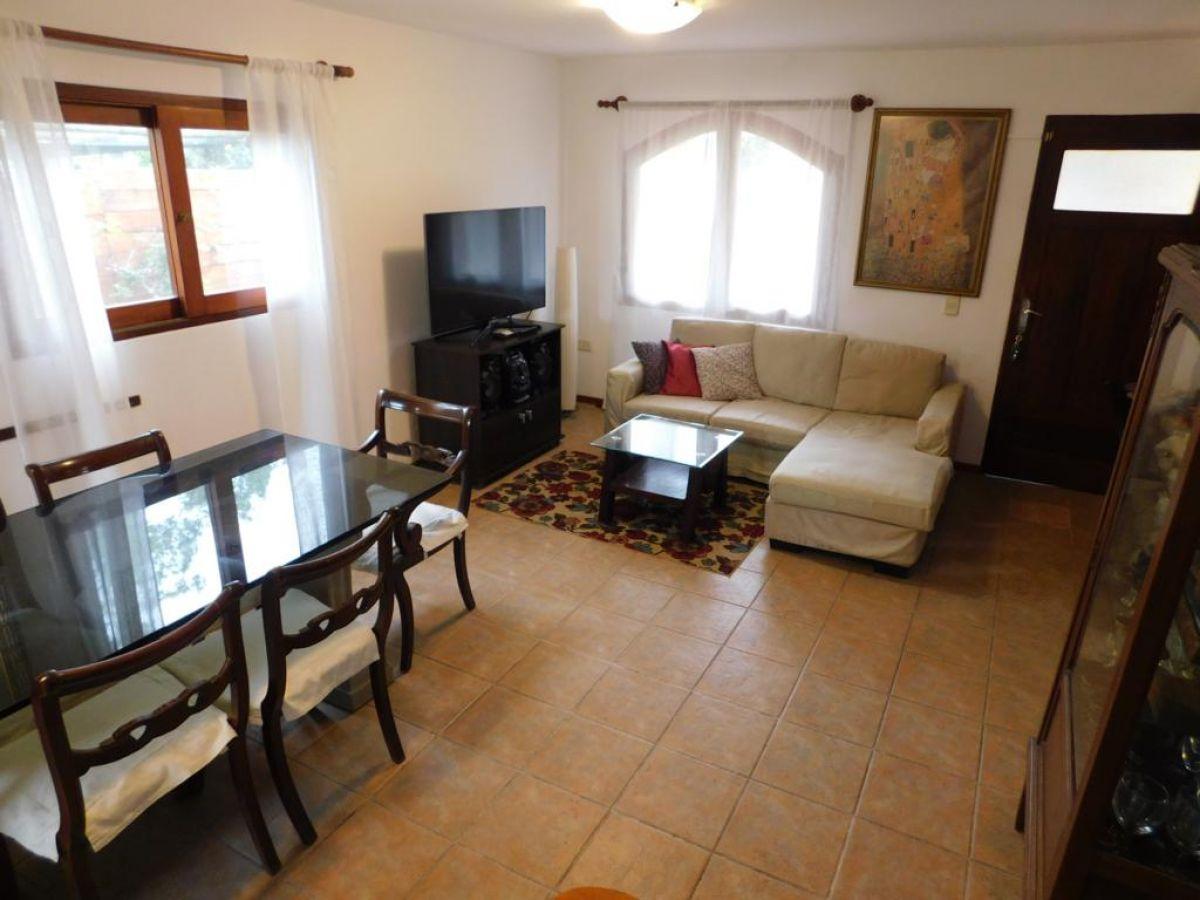 Casa ID.474 - Casa en La Barra alquiler verano