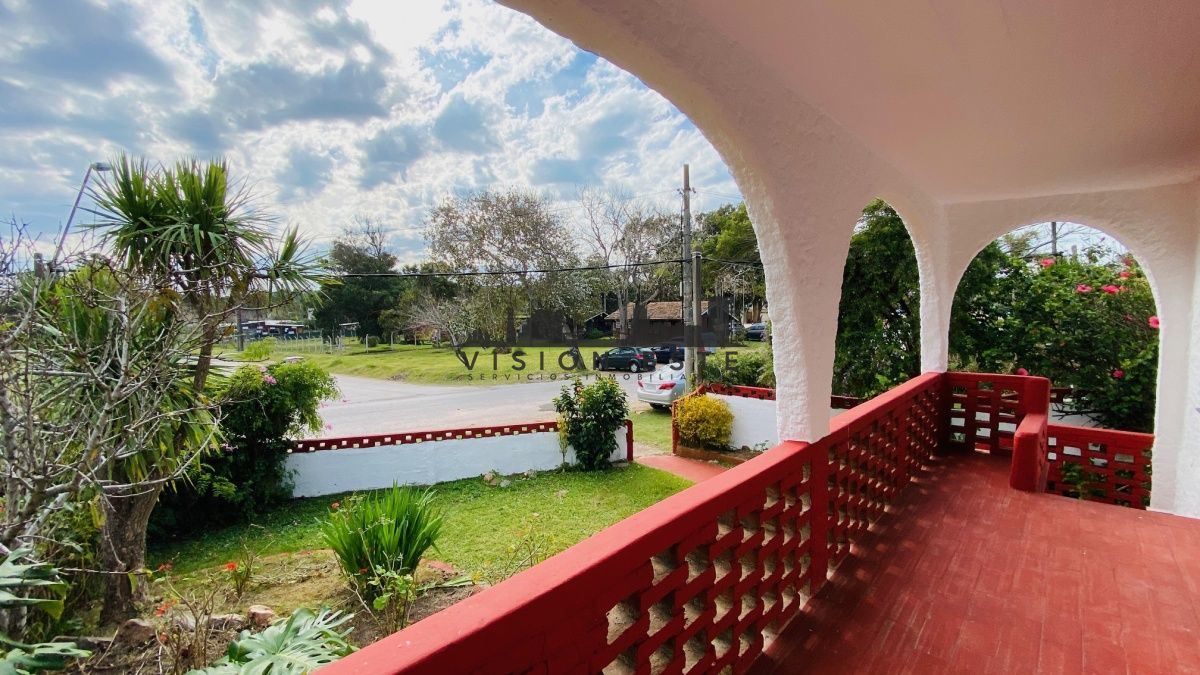 Casa ID.382 - Venta casa en La Barra