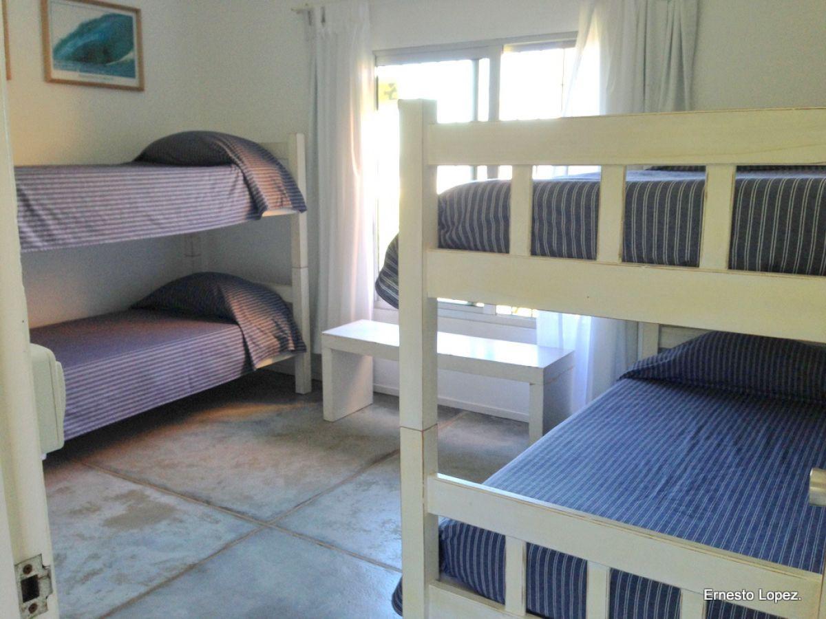 Casa ID.349 - Casa en Montoya a pasos del mar