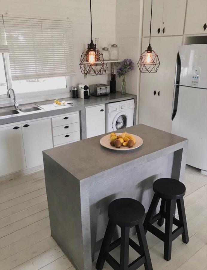 Casa ID.318 - Venta casa 4 dormitorios en San Vicente, Punta del Este