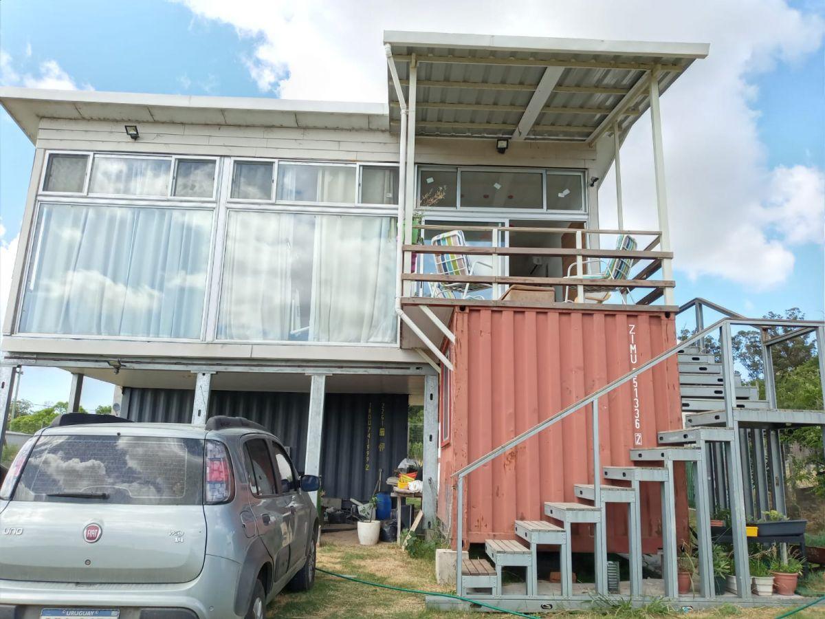 Casa ID.337 - Casa en Miramar Acres La Barra