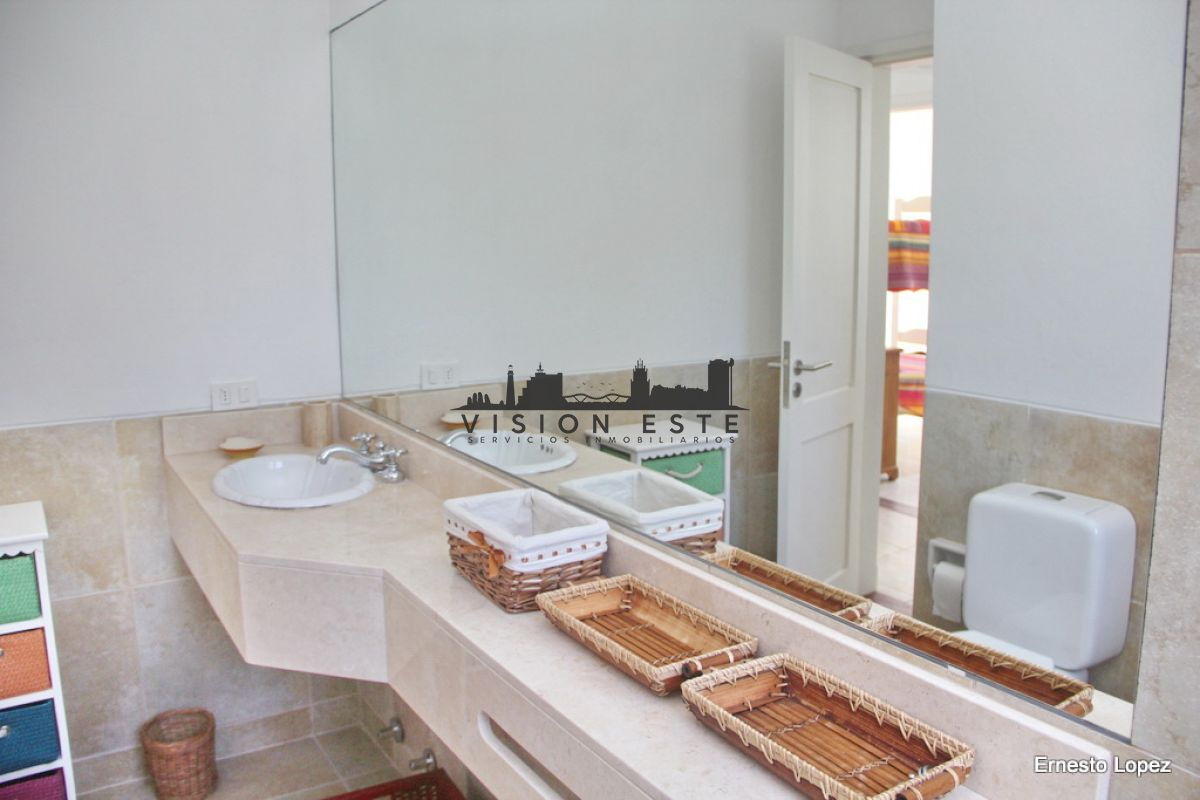 Casa ID.427 - Alquiler casa en La Barra verano 2021-2022