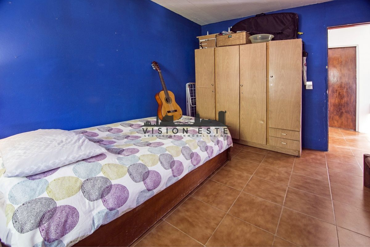 Casa ID.278 - Venta 2 casas en El Tesoro La Barra