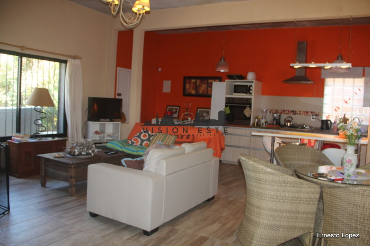 Casa ID.294 - Casa en Balneario Buenos Aires en venta