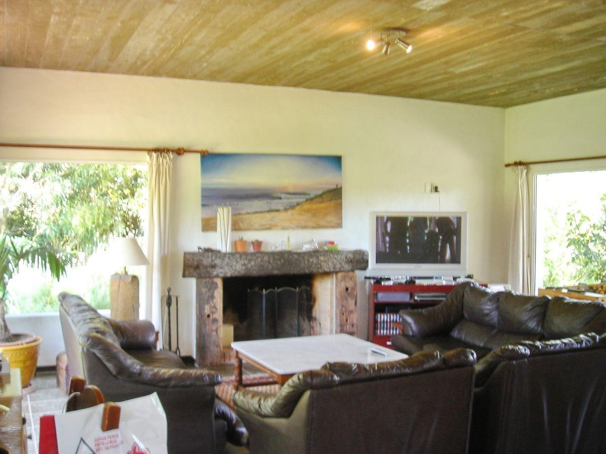 Casa ID.476 - Venta casa en La Barra