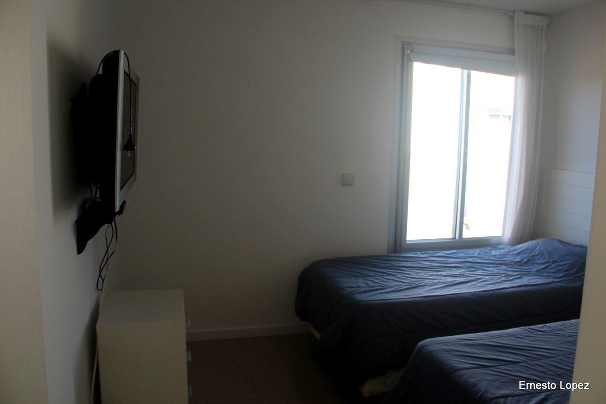 Casa ID.447 - Alquiler casa en Playa Brava PDE