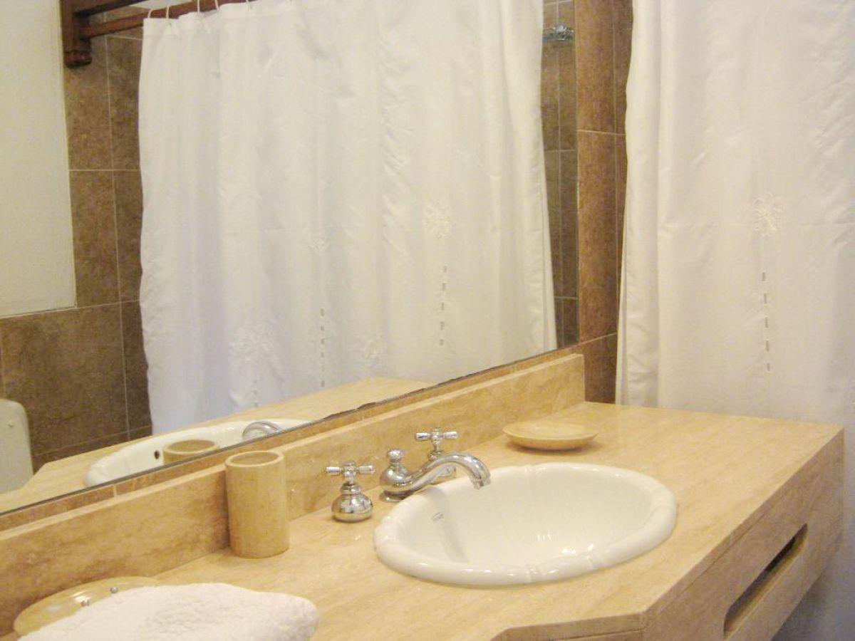 Casa ID.428 - Alquiler casa en La Barra verano 2021-2022