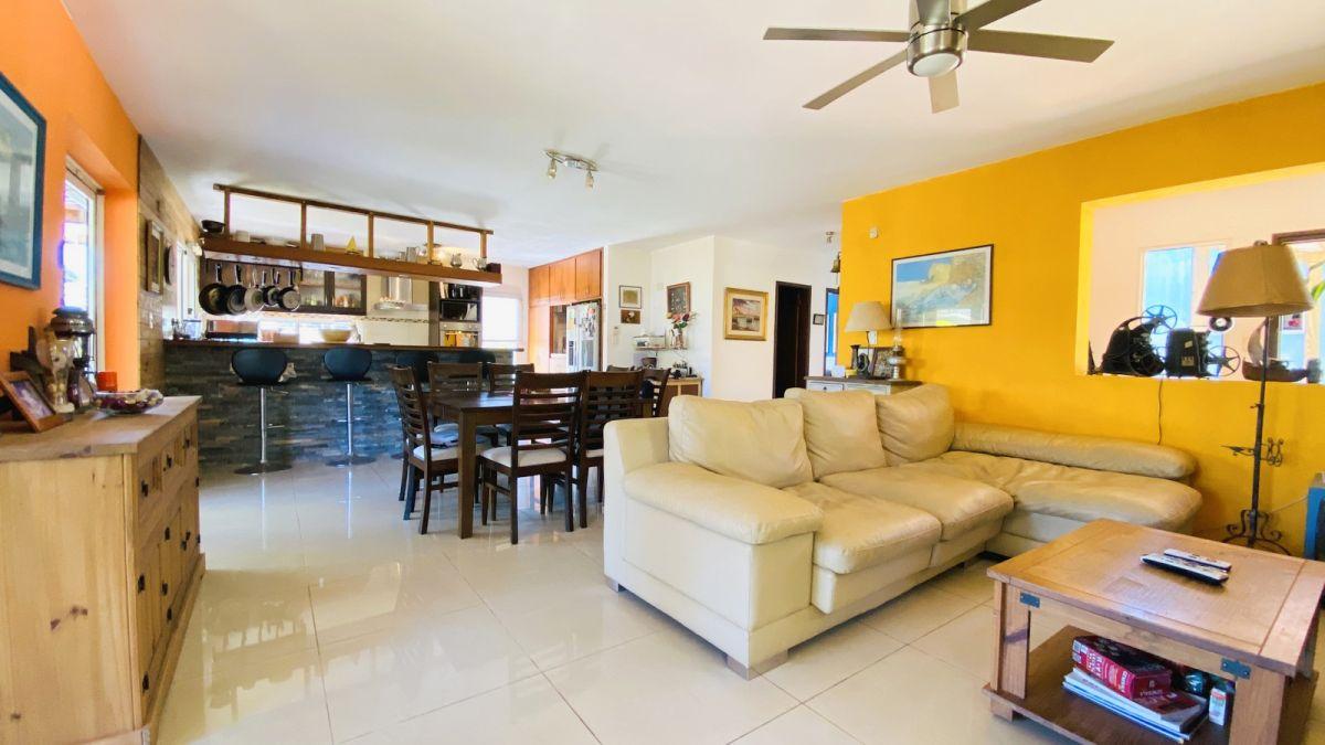 Casa ID.385 - Casa en La Residence Punta del Este
