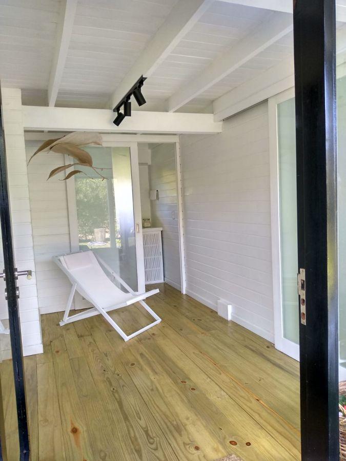 Casa ID.456 - Venta casa en Punta Piedras - El chorro