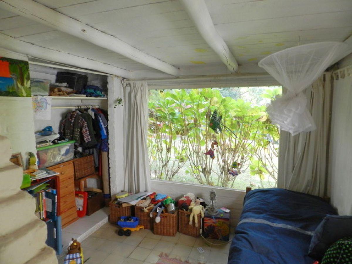 Casa ID.408 - Venta casas con renta en Punta del este