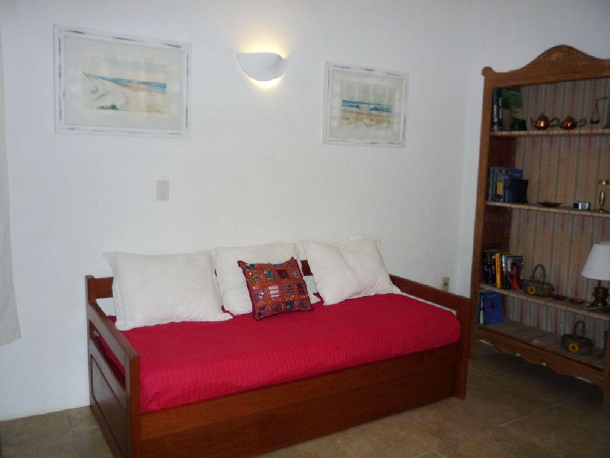 Casa ID.429 - Alquiler casa en La Barra Punta del Este verano 2021-2022