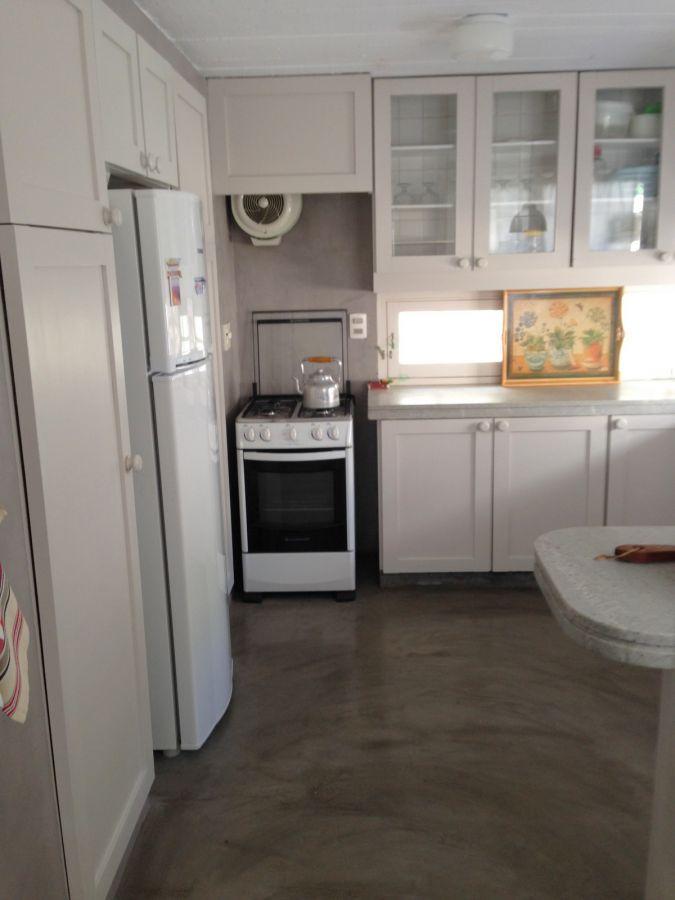 Casa ID.407 - La Barra casa en venta zona la posta del cangrejo